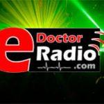 eDoctor Radio Live
