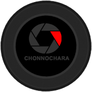 Chonnochara Entertainment