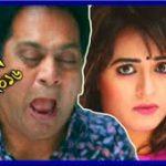 Best Comedy Natok Oti Kotha Ft – Mir Sabbir
