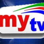 My TV Live Online