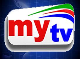 my-tv