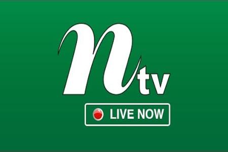 NTV Live Online TV