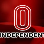 Independent Tv Watch Live Online