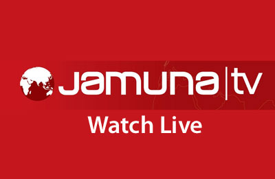 jamuna-tv-live-watch-live