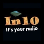 In10 Radio