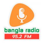 Bangla Radio 95.2 FM
