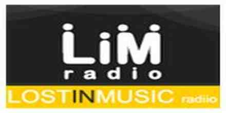 Lost in Music Radio