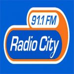 Listen to Radio city Hindi FM