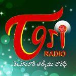 Telugu One