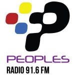 Peoples Radio 91.6 FM