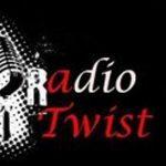 Radio Twist LIVE