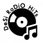 Desi Radio Hits