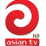 Asian Tv Live Channel