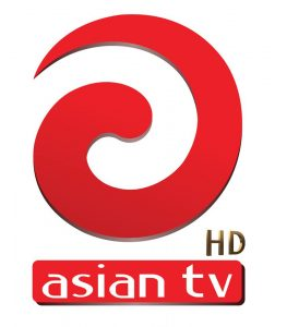 Asian-TV Online Channel