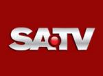 SA-tv-live-streaming