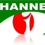 Channel I Live TV Online