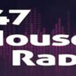 247 House Radio