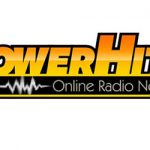 1 Power Hitz Live Radio
