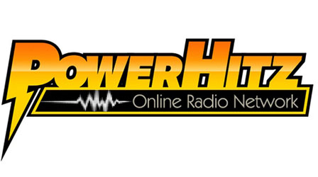 power-hitz-usa