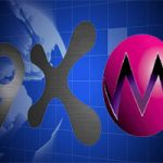 9XM Music Online Live TV