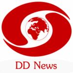 DD News24