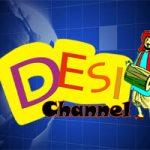 Desi Channel Online Live TV