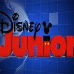 Disney Junior Live TV Online