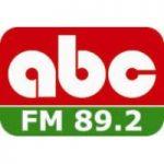 ABC Radio