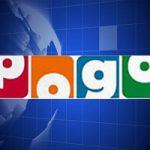 Pogo Online Live TV