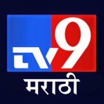 TV9 Live Channel
