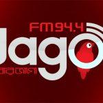 Jago FM 94.4 Live