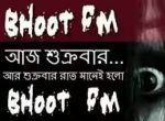 Bhoot FM