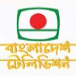 BTV National TV Channel