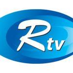 Rtv Live Channel Online