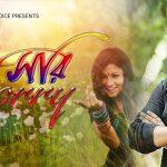 Bangla Super Hits Natok Sorry ( সরি ) |Ft Apurbo | Kashfiya | Raaz | Aziz |